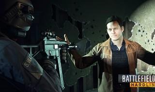 Primer diario de desarrollo de Battlefield Hardline