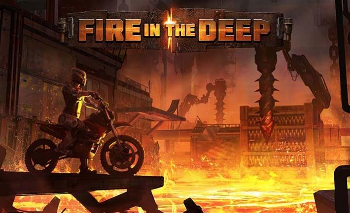 Fire-in-the-Deep-Key-Ar_ALTAt