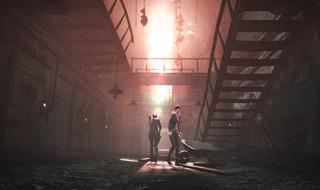 Resident Evil Revelations 2 se retrasa una semana