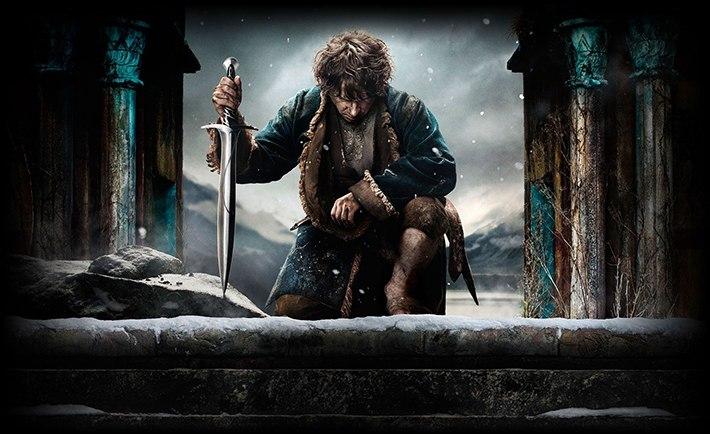 el-hobbit-batalla-5-ejercitos