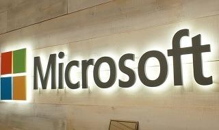 Decisive Games, nuevo estudio de Microsoft enfocado a juegos de estrategia