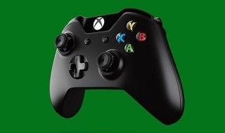 Un vistazo a la actualización de febrero de Xbox One