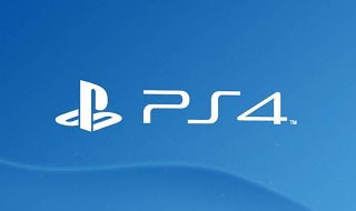 15 exclusivos de PS4 para 2015