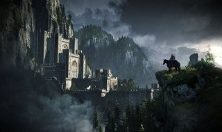 Los requisitos mínimos y recomendados de The Witcher 3 en PC