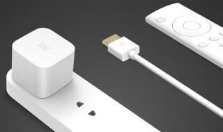 Xiaomi presenta su nuevo mediacenter, el Mi Box mini