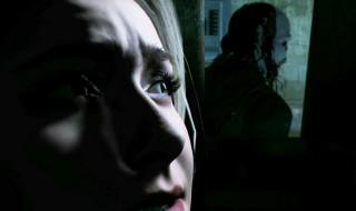 Until Dawn celebra San Valentín con un nuevo trailer