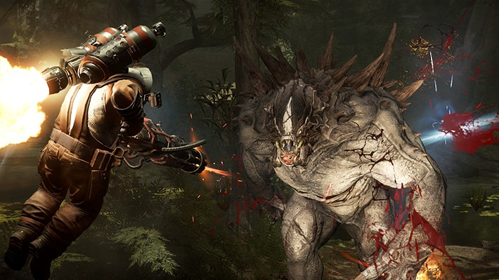 2K_EVOLVE_SCREENSHOT_GAMESCOM_05