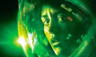Lost Contact, cuarto DLC de Alien: Isolation