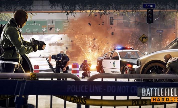 BFH_PoliceBarricade