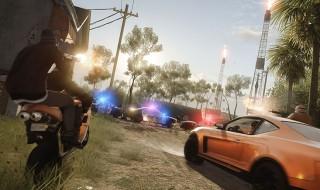 Battlefield: Hardline y muchos juegos japoneses, entre las nuevas ofertas de la Playstation Store