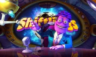 Shiftlings ya tiene fecha de lanzamiento y nuevo trailer