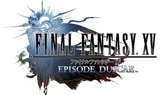 Nuevo trailer de Final Fantasy Type-0 HD y Final Fantasy XV