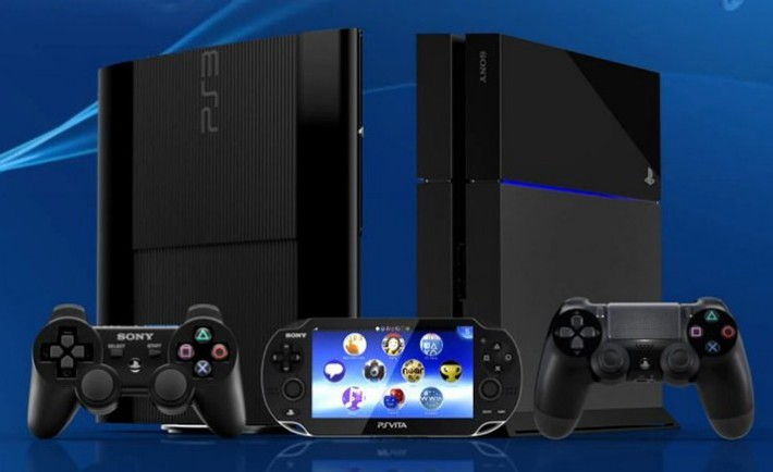 Sony-Still-Wants-to-Support-PS3-and-PS-Vita-with-Games-Not-Just-PS4-449010-2