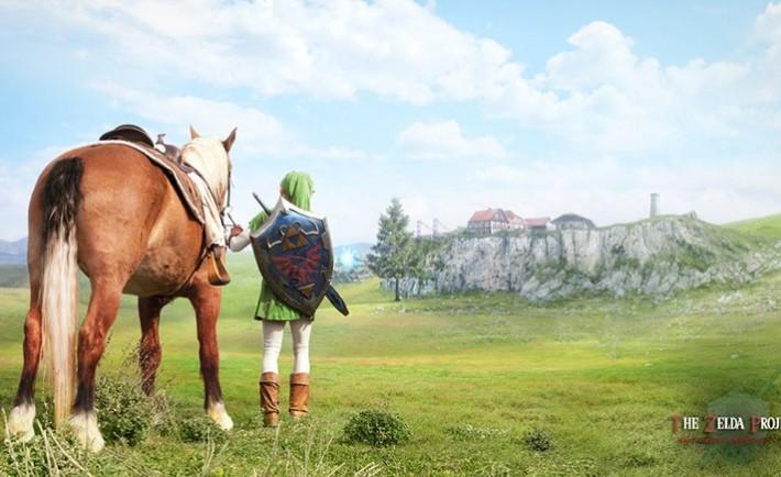 Zelda-Live