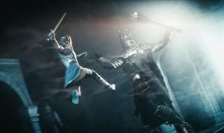 El Señor Luminoso, nuevo DLC para La Tierra-Media: Sombras de Mordor