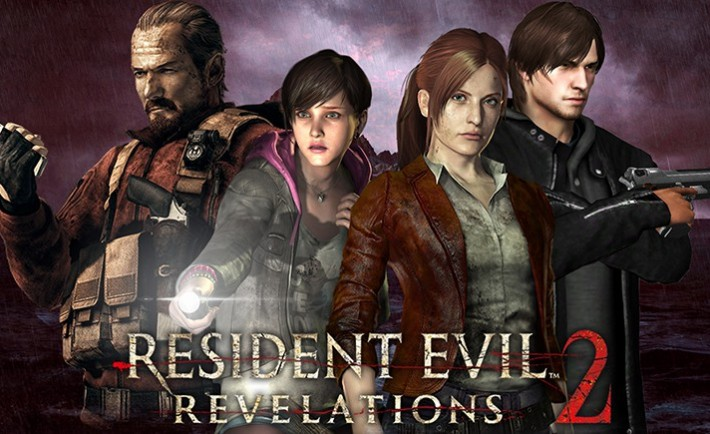 resident_evil_revelations_2_wallpaper_by_refanboy2012-d8bdb4f