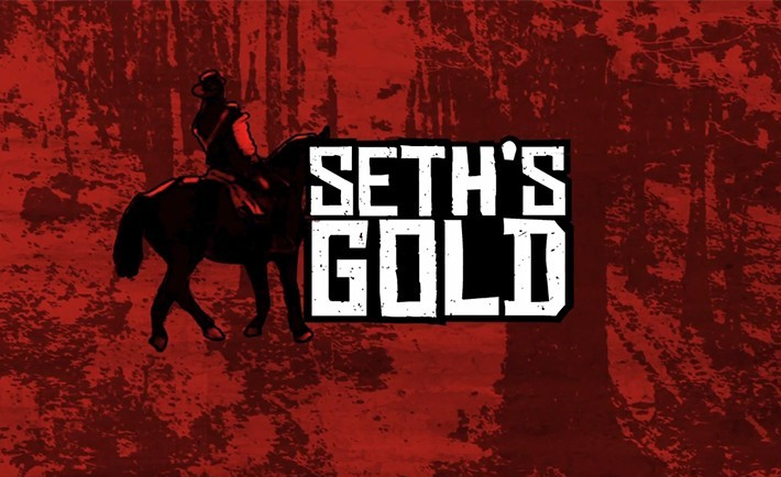 seth-gold-red-dead-redemption