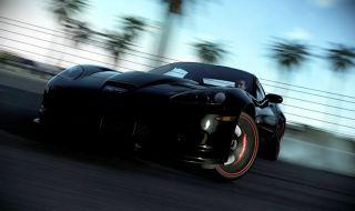 Las novedades de la actualización 1.12 de Driveclub