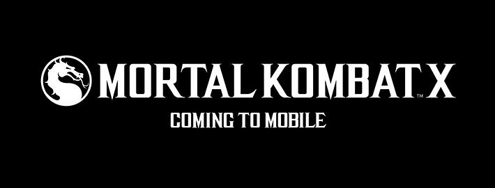 1425307819-mkx-mobile