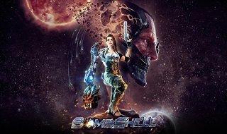 Primer vídeo con gameplay de Boombshell, lo nuevo de 3D Realms