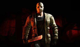 Mortal Kombat X retrasa su llegada a PS3 y Xbox 360