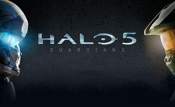 1427693527-halo-5-guardians