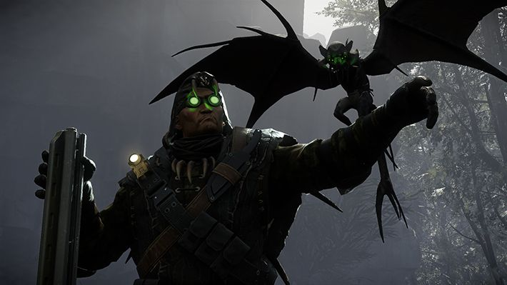 2K_EVOLVE_SCREENSHOT_CROW_TRAPPER_1