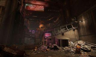 Evolve recibirá próximamente dos nuevos mapas gratuitos