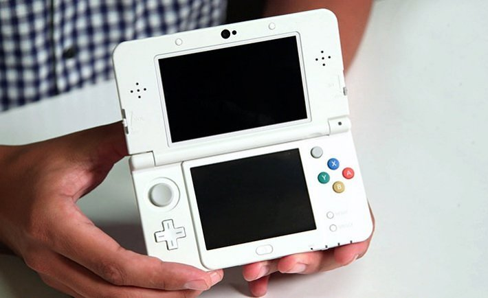 3DS-still-1413333012495