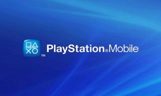 Sony cierra Playstation Mobile