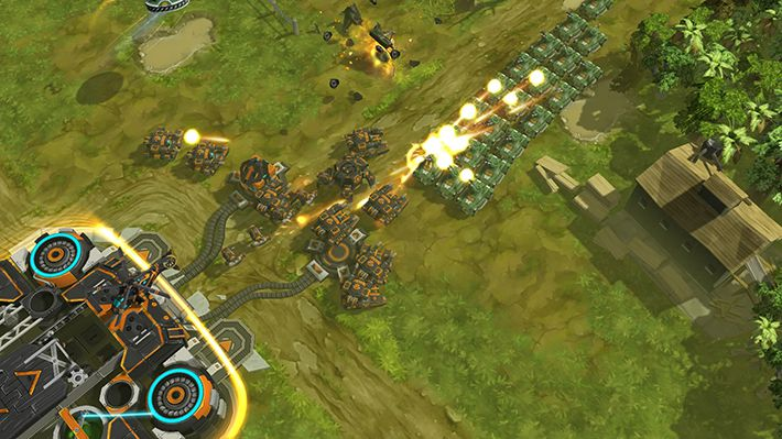 AirMech_Arena_Screen_004