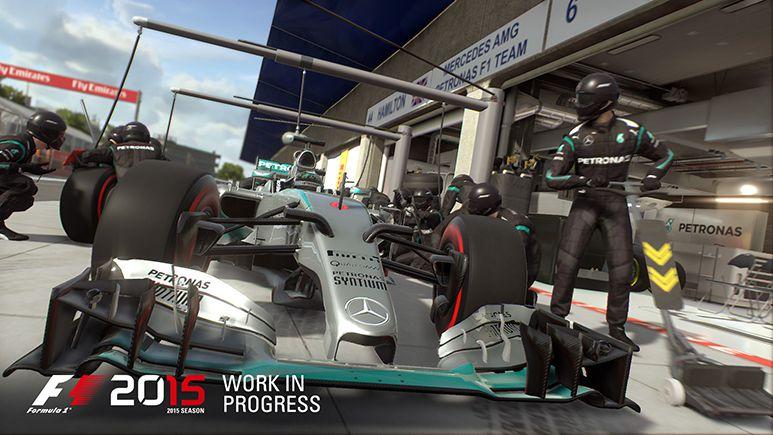 F1_2015_announce_screen_2