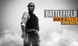 Todos los detalles de Battlefield Hardline Premium