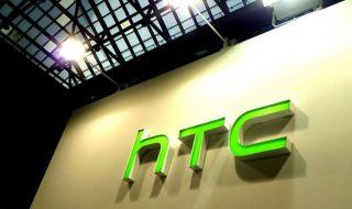 Peter Chou deja de ser CEO de HTC