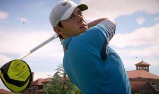 Anunciado Rory McIlroy PGA Tour