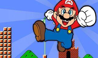 Nintendo hará juegos para móviles y tiene nueva consola en camino, Project NX