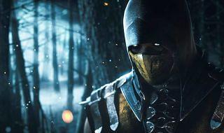 Los primeros 30 minutos del modo historia de Mortal Kombat X