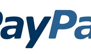Si recargamos 50€ con Paypal en la Playstation Store nos ahorramos 10€