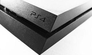 Un vistazo en vídeo a las novedades del firmware 2.50 de PS4
