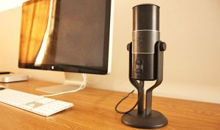 Razer Seiren: Review