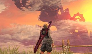 Las notas de Xenoblade Chronicles 3D en las reviews de la prensa