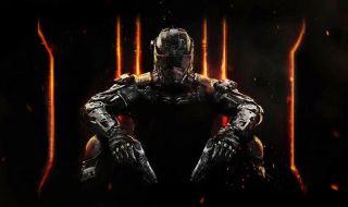 Primer trailer de Call of Duty: Black Ops III