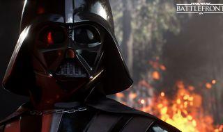 Star Wars: Battlefront o Divinity: Original Sin, entre las ofertas de la semana en Xbox Live