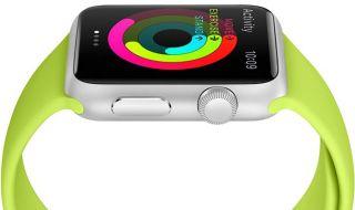 Nuevas guías en vídeo del Apple Watch: música, llamadas, mapas y Siri