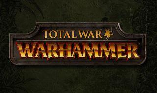 Anunciado Total War: WARHAMMER