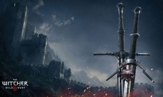 Primeros 15 minutos de The Witcher 3: Wild Hunt en vídeo