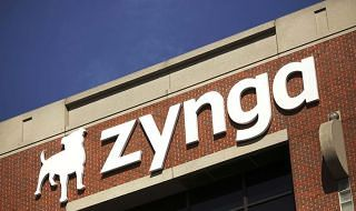 Don Mattrick deja de ser el CEO de Zynga