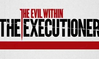 The Evil Within: The Executioner, disponible en 26 de mayo