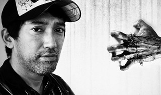 Shinji Mikami recibirá el Gamelab de Honor 2015