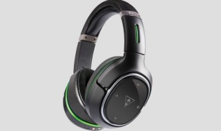 Nuevo Turtle Beach Elite 800X para Xbox One
